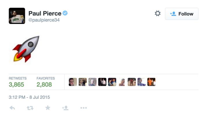pierce1