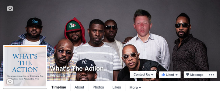 whatstheactionfacebook1