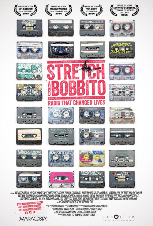stretchbobbito1