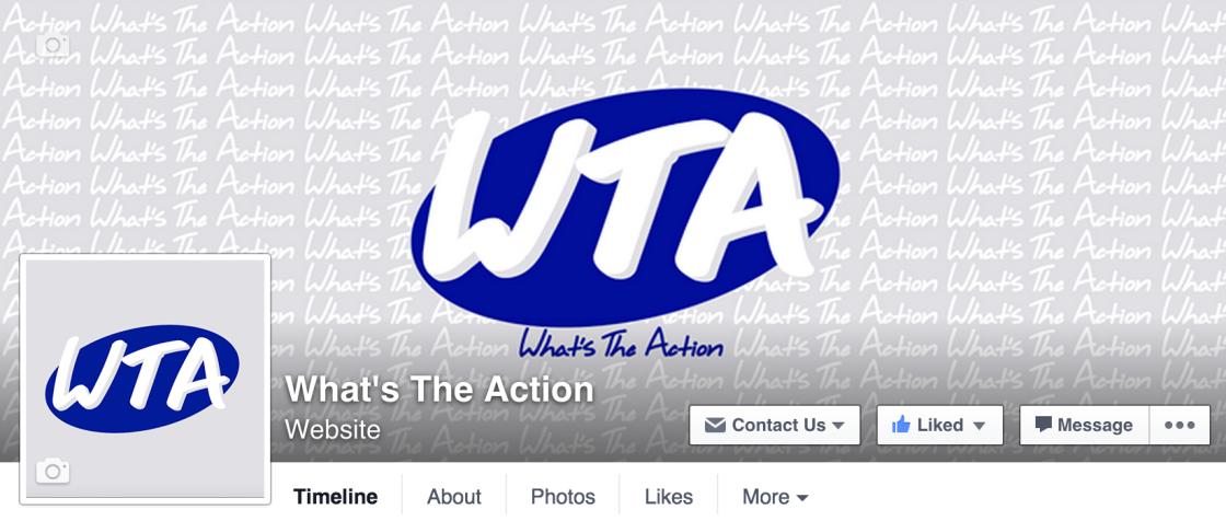 WTA_Facebook