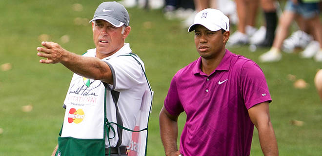 Tiger-Woods-Steve-Williams