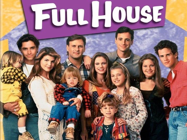 fullhouse1