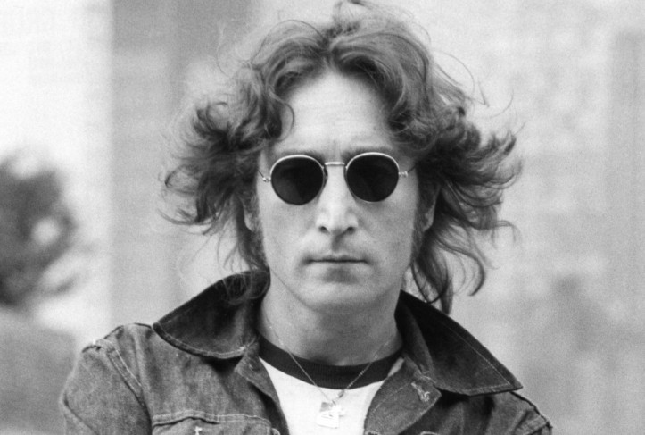 Fuck John Lennon Whats The Action