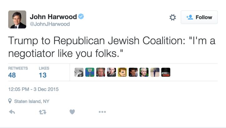 trump_jews