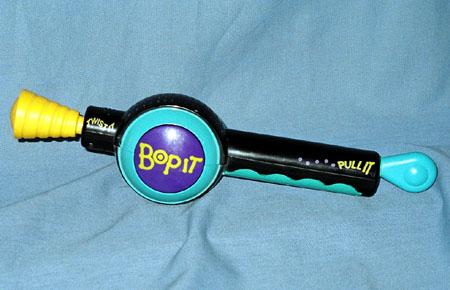 bopit1