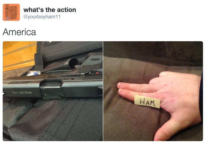 jeb)gun4
