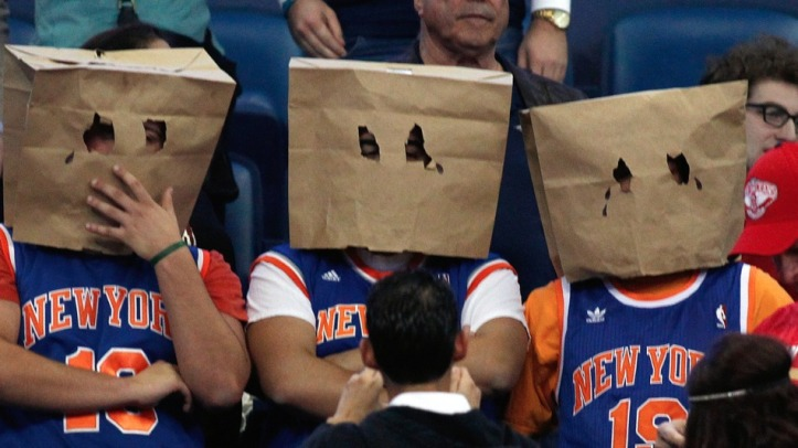 knicks_trash1.jpg
