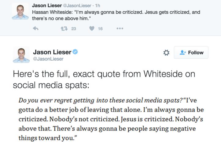 whiteside_jesus1