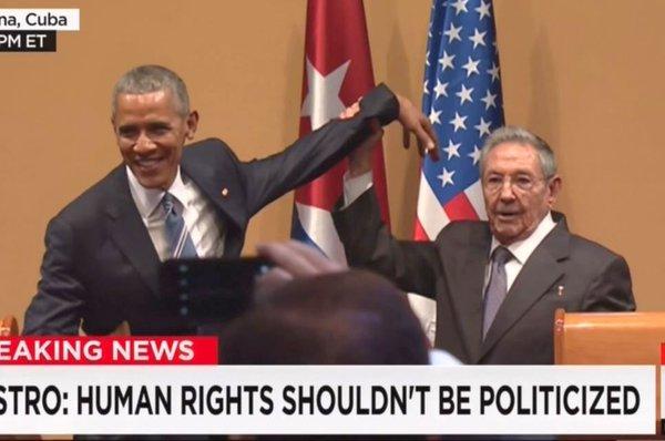 obama_hand1.jpg