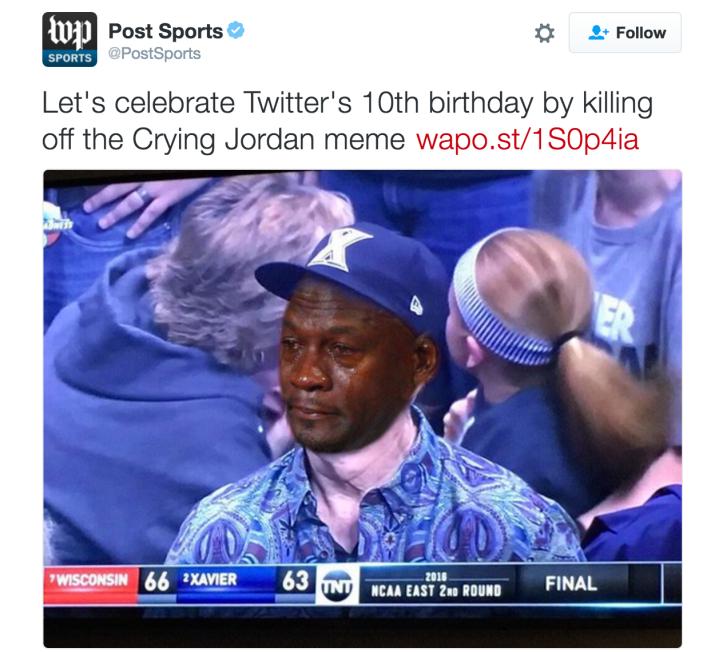 wp_jordan1