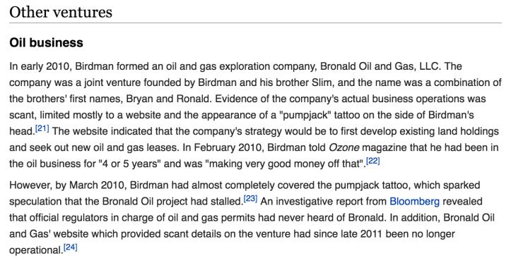 birdman_oil