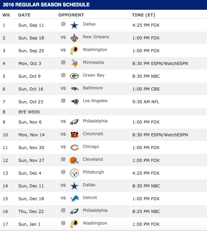 giants_schedule1