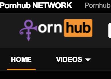 prince_pornhub
