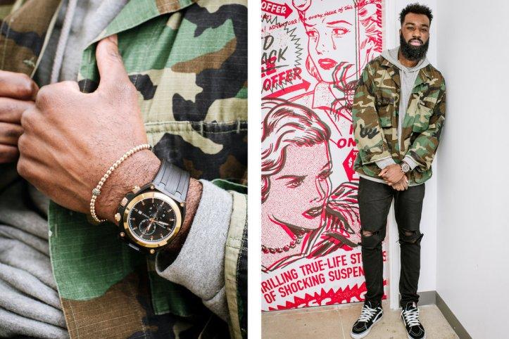 fashionblog9