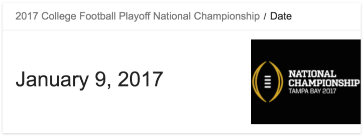 nationaltitledate2017.png