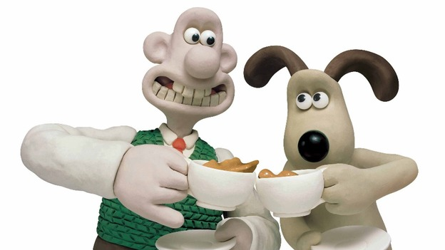 wallace&gromit.jpg