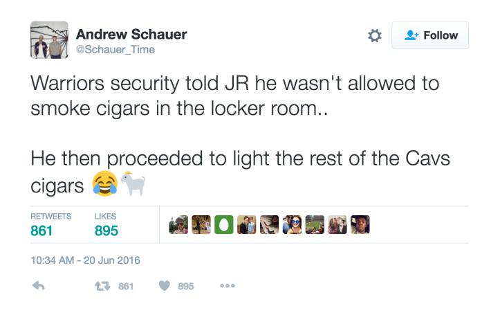jr_cigars1