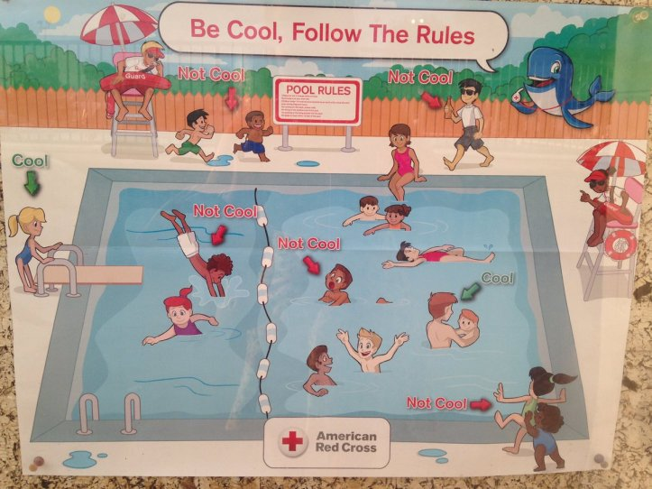 redcross_racist1