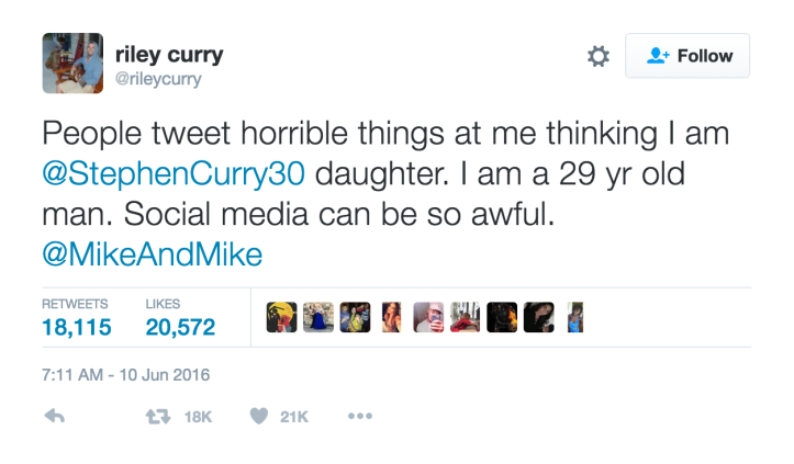rileycurry_guytwitter1.png