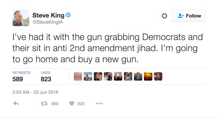 steveking_guns1