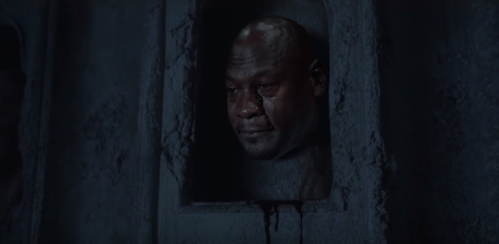 thrones_cryingjordan5.png