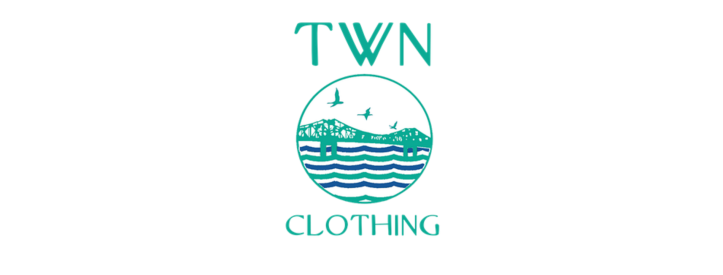 twnclothing2.png
