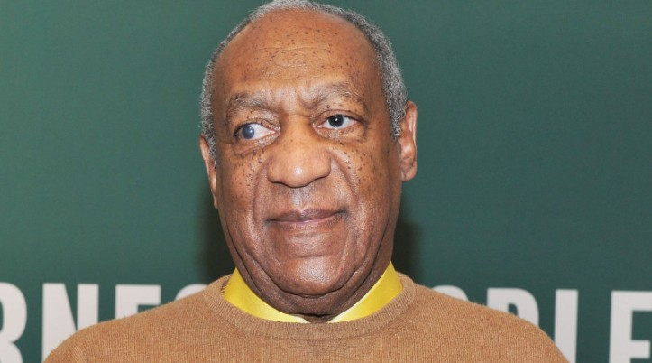 cosby_blind2
