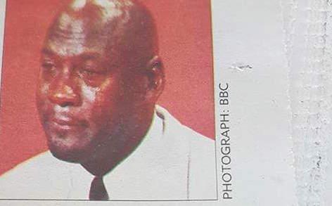 cryingjordan_paper3