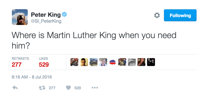 peterking_mlk1