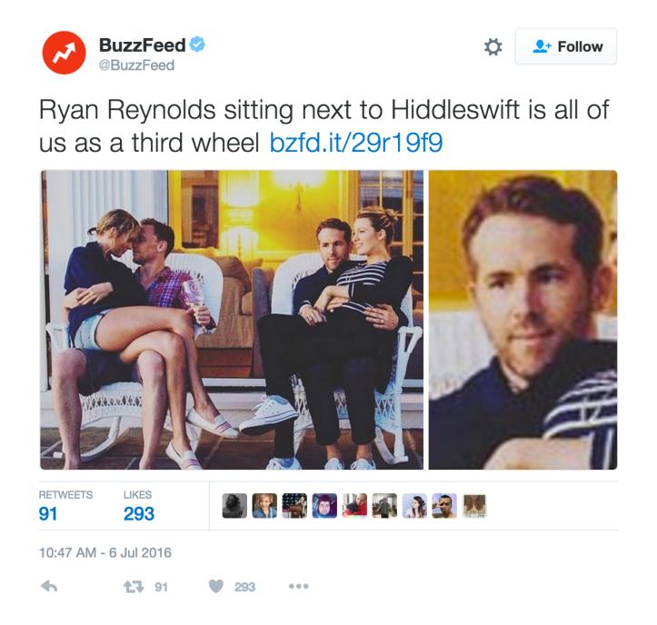 ryanreynolds_buzzfeed1.png