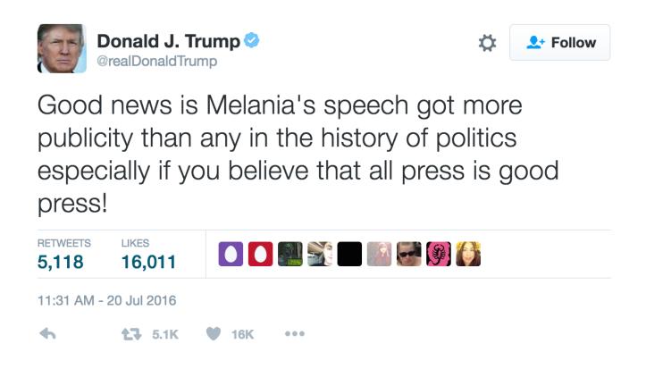 trump_melania1