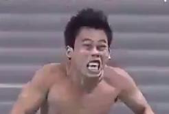divingfail4