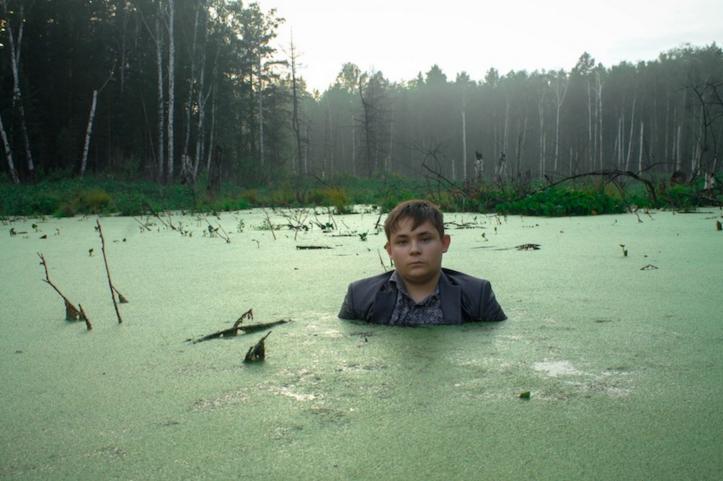 swampboy2