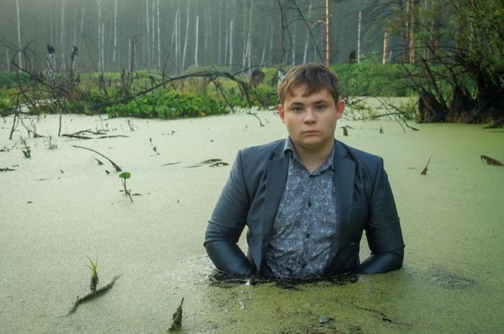 swampboy4
