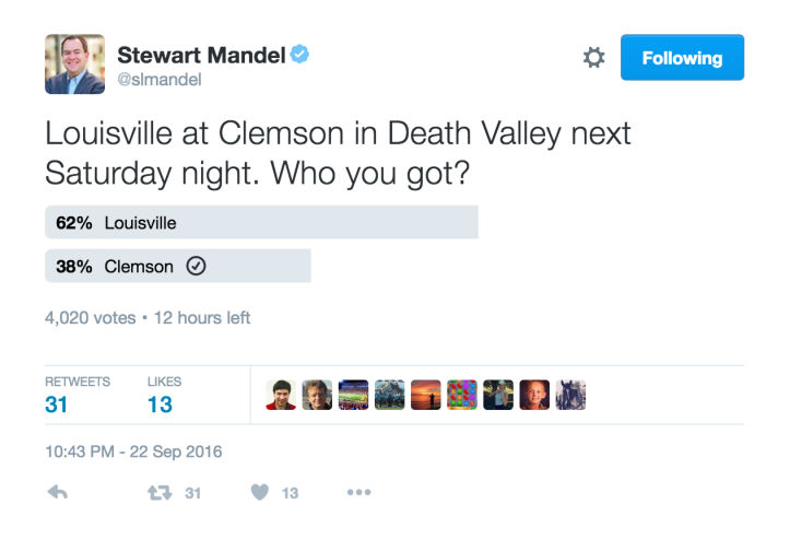 clemson_louisville_vote1.png