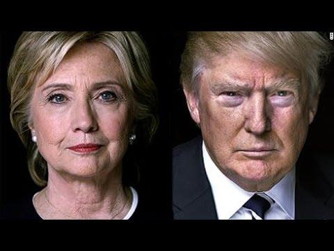 hillary_trump1.jpg