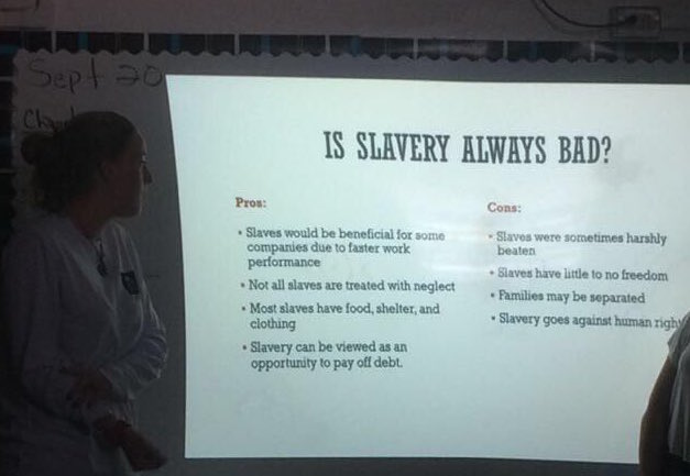 slaverybad2