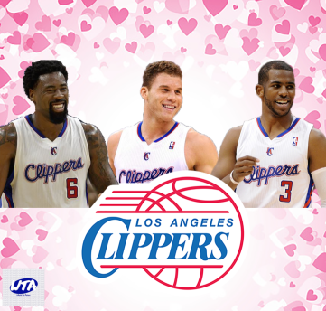 clippers_lovable1logo