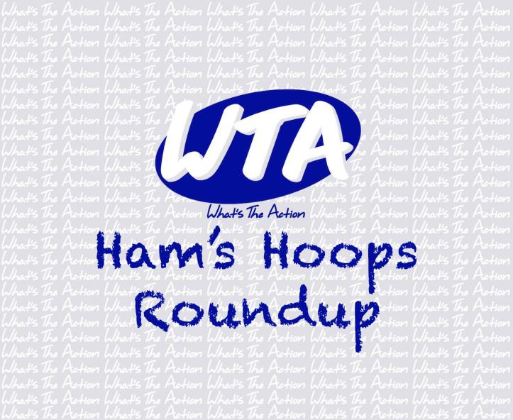HamsHoopsRoundup1.png