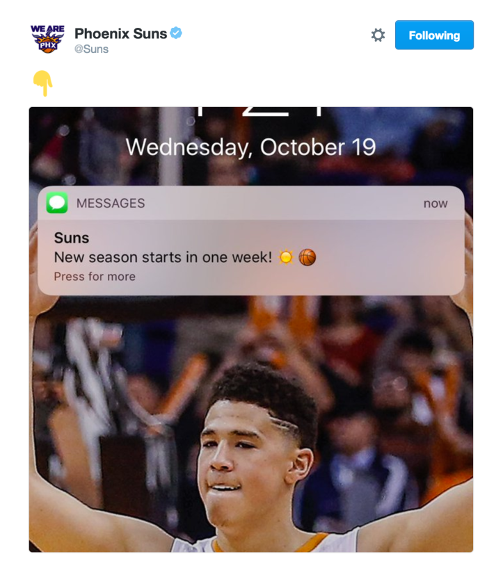 kings_suns_tweet1.png