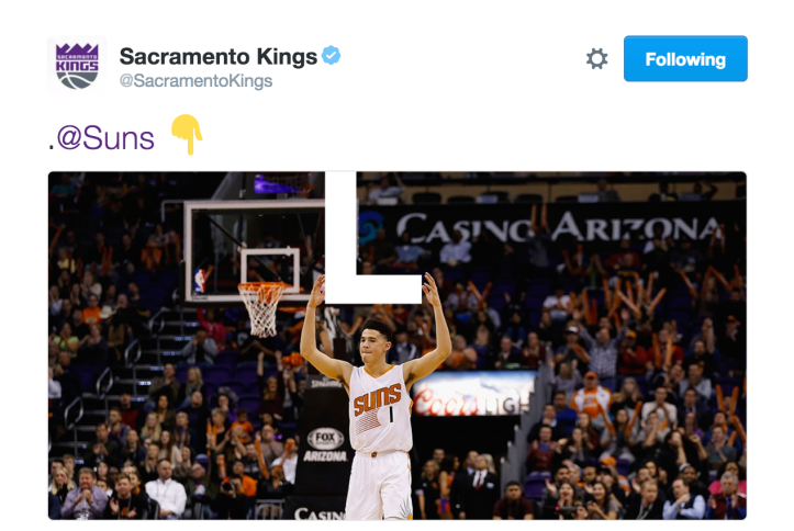 kings_suns_tweet2.png
