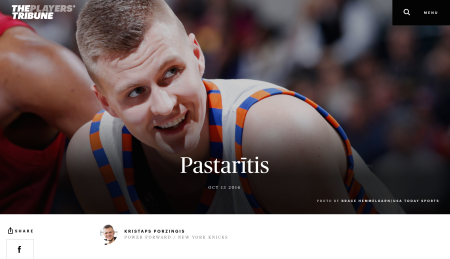 kp_playerstribune1