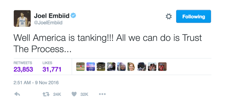 embiid_election1.png
