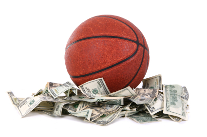 nba_money1