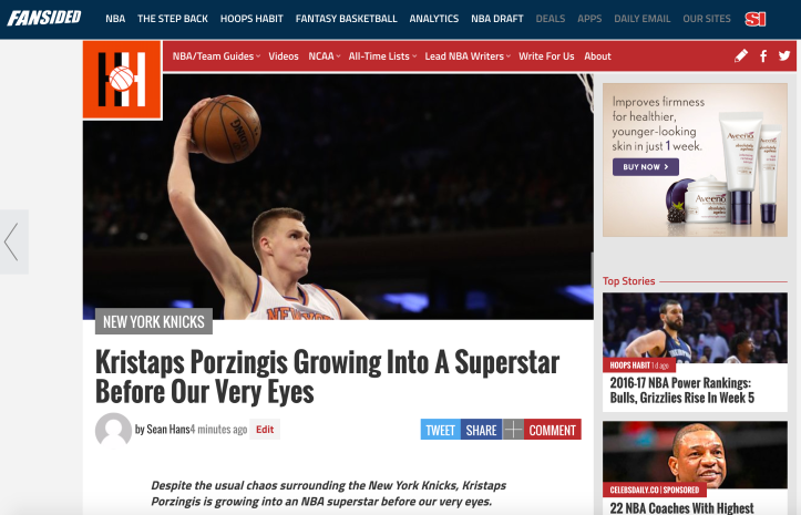 Porzingis_HoopsHabit1.png