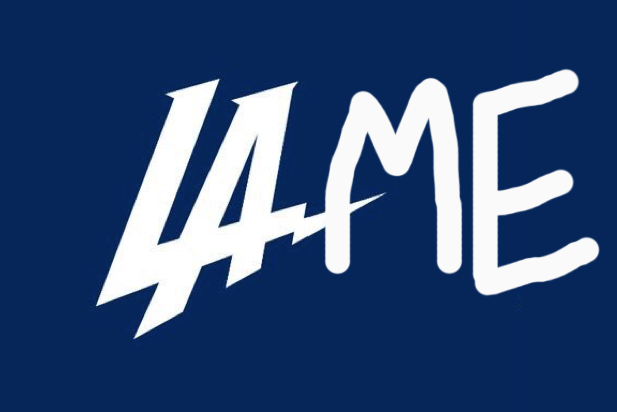 chargers_lame1.png