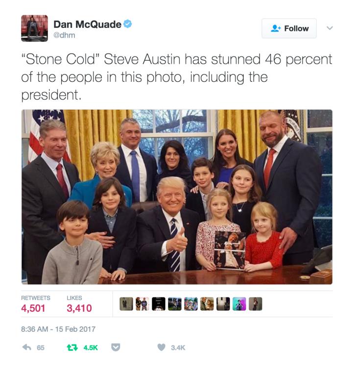 mcmahon_family_trump1