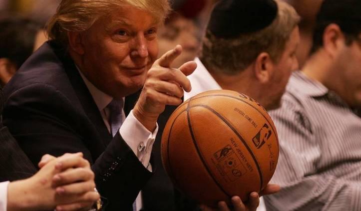 trump_basketball1