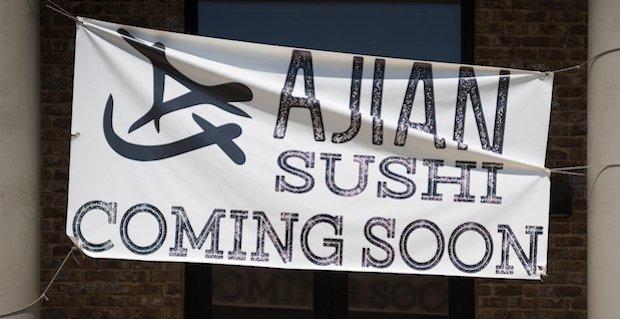 AJian_sushi1