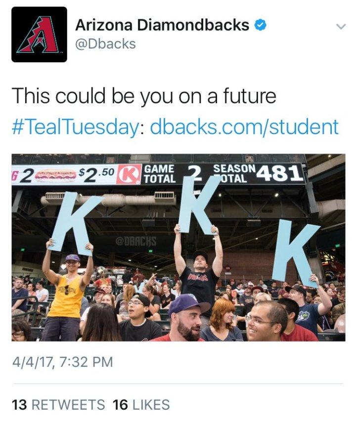 dbacks_kkk1